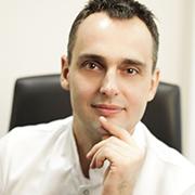 Dr Piotr Zawodny